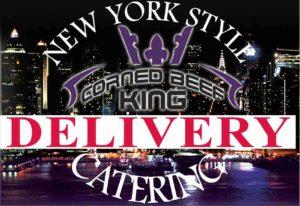 corned-beef-king-logo