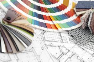 design-tools-3