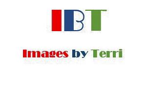 Terri Pitts Images
