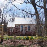 Seneca Schoolhouse 4