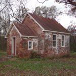 Seneca Schoolhouse 1