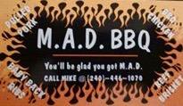 mad-bbq-logo